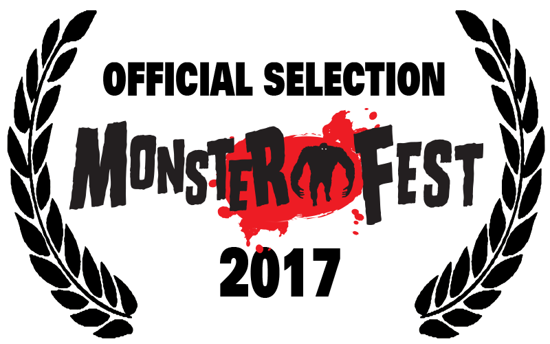 MonsterFestOfficialSelectionLaurels2017black